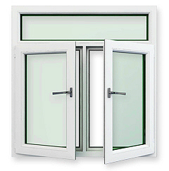 Find Cheap Double Glazing London