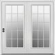 Buying Double Glazed French Doors